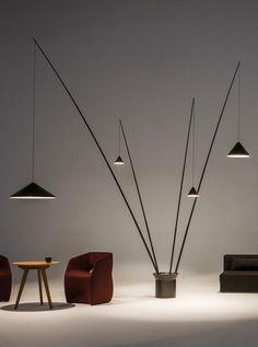 lampe design rbc