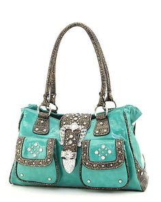 i. need. this!!!!! OMG it would totally match my wallettttttt