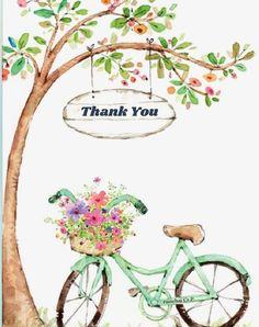 Watercolor Cards, Watercolor Illustration, Watercolor Paintings, Floral Watercolor, Design Logo, Design Poster, Cycle Drawing, Bike Drawing, Winter Wonderland Christmas