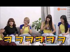 Birth of AOA HyeJung Song