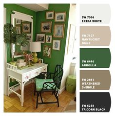 Chip It! by Sherwin-Williams – other