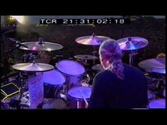 Black Sabbath   Live At Donington 2005 Concert Complete