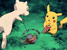 I just love Pokemon! Mew and Mew Two are actually my favorite to be honest. - Funny Pokemon - Funny Pokemon meme - - The post I just love Pokemon! Mew and Mew Two are actually my favorite to be honest. appeared first on Gag Dad. Pokemon Mew, Pokemon Comics, Pokemon Funny, Cool Pokemon, Pokemon Stuff, Pokemon Fusion, Pokemon Cards, Geeks, Youre Cute