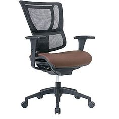 Awesome Awesome Serta Office Chair 43 In Home Decor Ideas With Serta Office  Chair Check More At Http://good Furniture.net/serta Office U2026