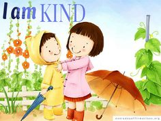 Affirmations+for+Kids+(23).png (800×600)