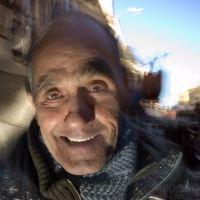 Follow: @LuisRosenfeld Street Photographer see pics of Madrid & more