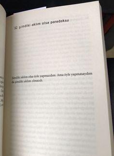 Kitap Alintilari