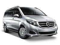 Jaadcar is a major Luxury Car Rental in Austria Luxury Car Rental, Luxury Cars, Vienna, Austria, Vehicles, Travel Destinations, Travel, Fancy Cars, Exotic Cars