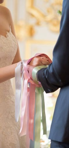 conseils_organiser_ceremonie_laique_blog_mariage_5