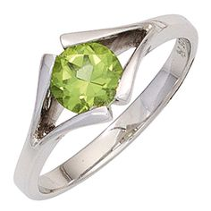 Damen-Ring 1 Peridot Silber 60 (19.1) Dreambase http://www.amazon.de/dp/B00N5BU3AI/?m=A105NTY4TSU5OS