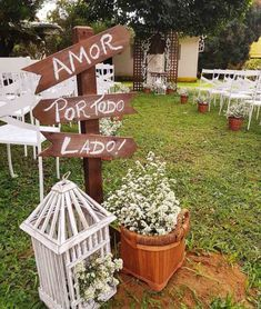 Romantic Weddings info reference 2969529930 - The most elegant wedding suggestions to have that romantic and fantastic day. Picnic Decorations, Summer Wedding Decorations, Simple Elegant Wedding, Rustic Wedding, Wedding Ceremony, Our Wedding, Wedding Topper, Romantic Weddings, Rustic Decor