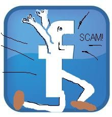 Social Media Scams - Social media is part of our daily lives. We live and breathe it. This post describes the most common social media scams and how to protect yourself. Business Facebook Page, Web Security, Face Book, How To Protect Yourself, Amazon Gifts, Marketing Tools, Breathe, How To Become, Social Media