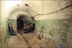 Image result for russian underground