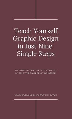 As a creative entrepreneur, you will never run out of design needs. From social media graphics, blog posts, content upgrades, product packaging... design is a necessity for all new businesses. Hiring a designer for each element can get expensive, fast. Wouldn't it be. #designtutorials #designinspiration