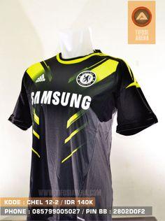 sport uniforms - Google Search