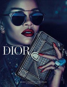 21609cfa8eb335 Dior Secret Garden Campaign IV 2015 (Dior)    All people in this campaign   Raf Simons - Designer , Steven Klein - Photographer , Mel Ottenberg -  Fashion ...