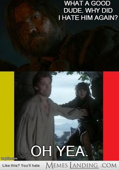 Page 9 - - Game of Thrones Photos and Funny Pics