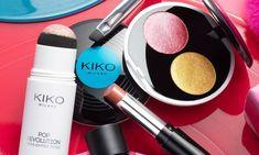 Calendario Dellavvento Makeup Revolution 2020.3695 Fantastiche Immagini Su Novita Su Beautydea It Nel 2019
