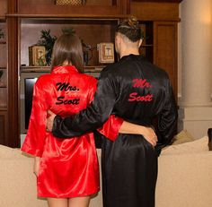 118b207f94 21 Best Robes For Couple images in 2019