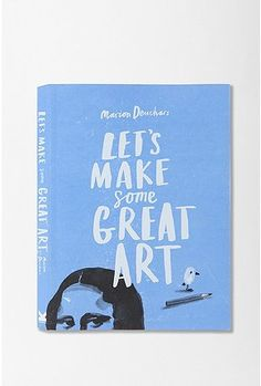 Cute for kids to learn art history and do art!