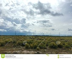 Storm Moving Across San Luis Valley Of Colorado Stock Photo - Image of shrub, across: 102142164 State Of Colorado, Rocky Mountains, Beautiful Landscapes, Shrubs, Southern, Clouds, San, Stock Photos