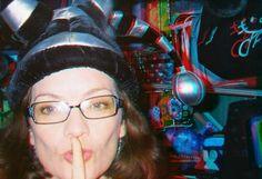 3D und Stereobilder