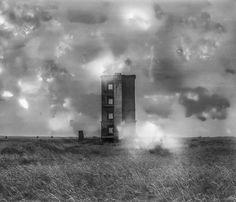 Julian Charriere - Exhibitions - SKNY