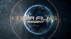 Logo Exibia Films