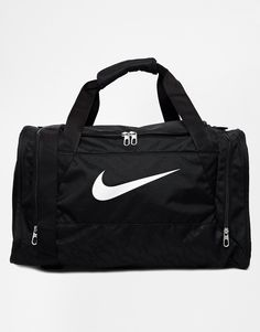 Head off to the gym or team practice with the NIKE® Brasilia 6 ... 606728ba52620
