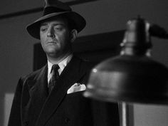 Night Editor (1946) Film Noir , William Gargan,