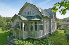 Restaurant Wedding Venues, Glass Porch, House Built, Home Fashion, Cottage Style, Gazebo, Shed, Villa, Farmhouse