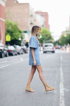 28 Images of Style Inspiration :: This is Glamorous