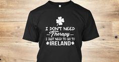 Discover Pit Bull Lover áo T-Shirt from Tony& Store, a custom product made just for you by Teespring. With world-class production and customer support, your satisfaction is guaranteed. I Got Your Back, Love Ireland, Customer Support, Pitbulls, Just For You, Lovers, Mens Tops, T Shirt, Therapy