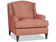 Audrey Chair 7045-005