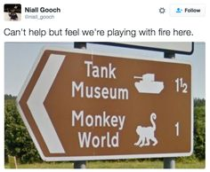 22 Tweets That Are As Ridiculous As They Are Hilarious