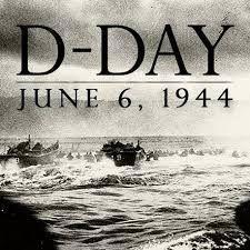 Remembering the Greatest Generation