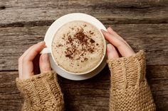 Coffee Photography, Lunch Snacks, Latte, Smoothies, Food And Drink, Keto, Coaching, Bullet Journal, Interior