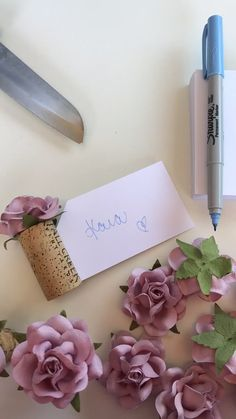 DIY wedding place card holder Rustic calligraphy wedding sign, wooden cutting boards, personalized c Diy Wedding On A Budget, Diy Wedding Video, Diy Wedding Reception, Diy Wedding Backdrop, Diy Wedding Bouquet, Diy Wedding Flowers, Diy Wedding Favors, Diy Wedding Decorations, Wedding Videos