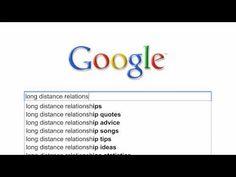NFL Superbowl XLIV - Google: Parisian Love (NFL Commercial)
