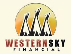 Western Sky Reviews - American Indian Payday Loan Lender via @incometaxadv #westernsky #indianloans #paydayloanlender
