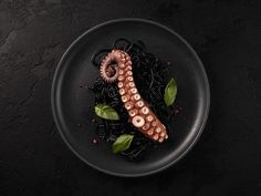 Foodphotography & food styling of seafood Food Styling, Seafood, Eat, Food Ideas, Behance, Sea Food, Seafood Dishes