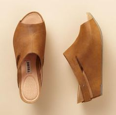 Contempo Wedges http://www.sundancecatalog.com/product/footwear-and-bags/sandals/contempo+wedges.do?sortby=ourPicks
