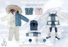 brums 2016 2017 catalogo cappotti