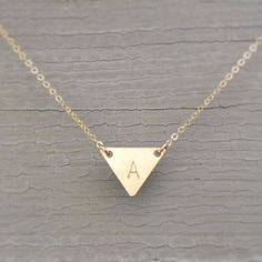 The latest Fashion articles from IMAGE. Peppermint Tea, Minimalist Jewelry, Gift Guide, Arrow Necklace, Silver, Gifts, Jewellery, Fashion, Accessories