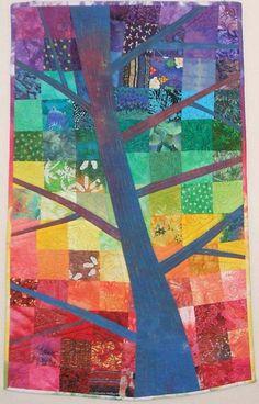 Tree of Pieces 7