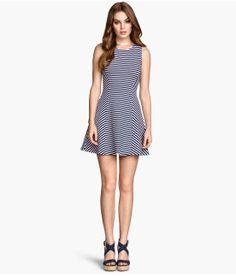 Ladies | Dresses & Jumpsuits | H&M HR