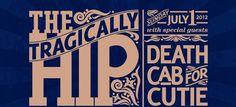 Sweet. Death Cab For Cutie, Ale, Company Logo, Logos, Sweet, Candy, Ales, Logo, Legos