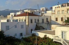 Photos of Patmos by Greeka members – Greeka.com - Page 6