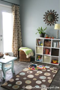 1000 Images About Dining Room Into Play Room On Pinterest Playrooms Kid P