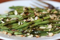 THK Browned Butter Green Beans3